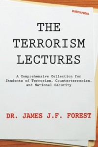 lectures_cover