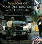 WMD & Terrorism book cover